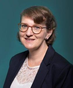 Anja Behnke Lebenshilfe Tuttlingen