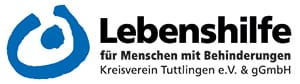 Lebenshilfe Kreisverein Tuttlingen
